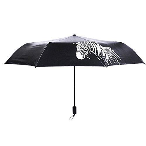 totes-parapluie-parapluies-pyrus-zebra-couleur-changeante-pluie-pliable-parapluie-coupe-vent