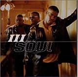 IIIFrum Tha Soul