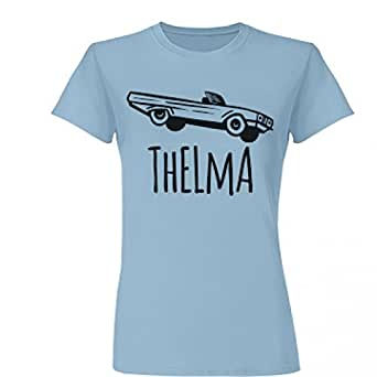 hobbes and rousseau thelma and louise Thelma and louise essay - thelma and louise thelma and louise dramatises the ongoing battle of the sexes, or rather, women's struggle against men in a patriarchal society this was the.