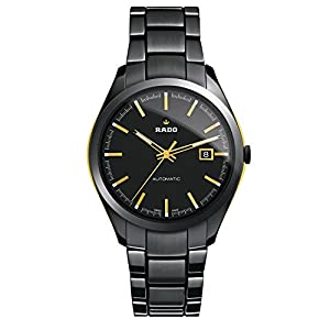 Amazon.com: Rado Watch R32253152: Rado: Watches