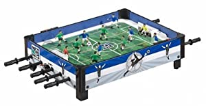 NG1026 MLS Table Top Rod Soccer by Blue Wave