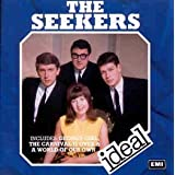 The Seekersby The Seekers