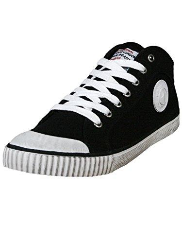 PEPE JEANS Designer Sneaker Schuhe - INDUSTRY -45