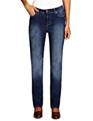 Per Una Body Shape Perfect Sculpt Slim Leg Denim Jeans