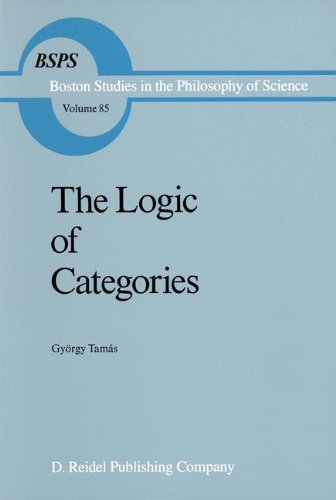 the-logic-of-categories-boston-studies-in-the-philosophy-and-history-of-science