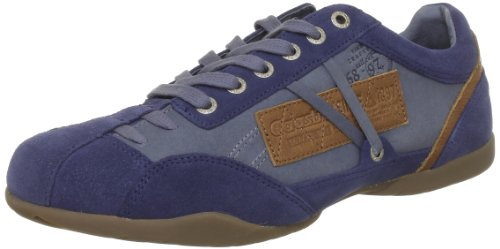 Gaastra LACE Trainers Men