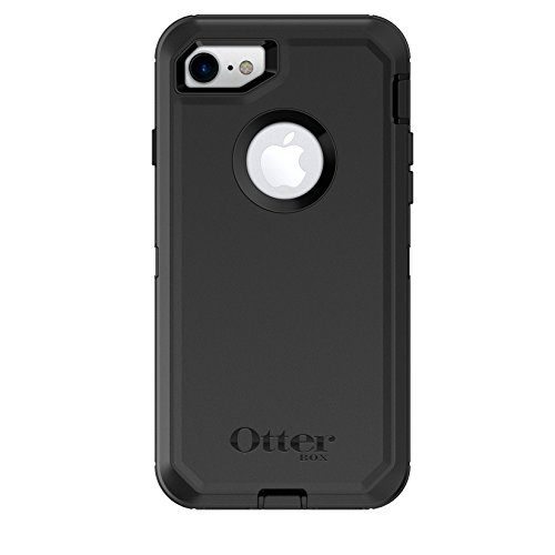 OtterBox-DEFENDER-SERIES-Case-for-iPhone-7-ONLY