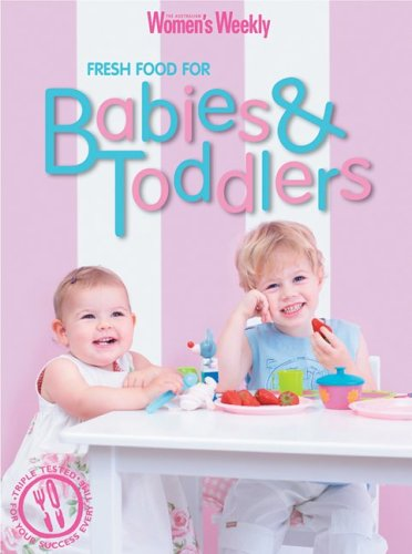 Food Ideas For Toddler front-920564