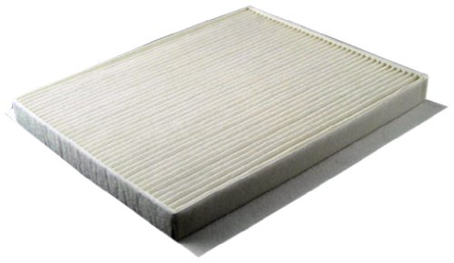 Auto 7 013-0014 Cabin Air Filter