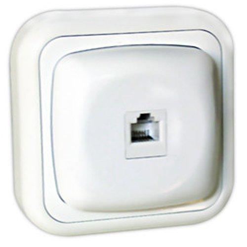 electro-dh-m263300-base-telefonica-surface-rj45-8p-8c