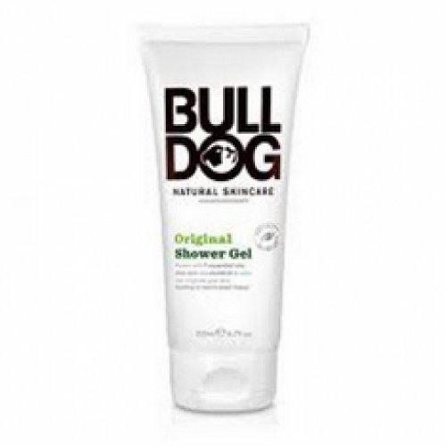 bulldog-natural-skincare-for-men-original-shower-gel-67-fl-oz
