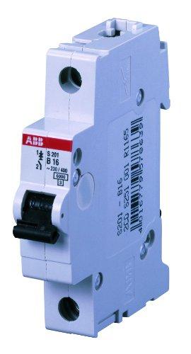 abb-s201-b20-disjoncteur-automatique-20-a