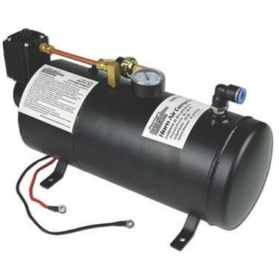 Fantastic Deal! Nippon Thsy3075c 12v Air Compressor
