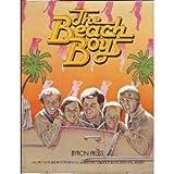 The Beach Boys (0312070268) by Preiss, Byron