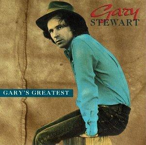 Gary Stewart - Gary