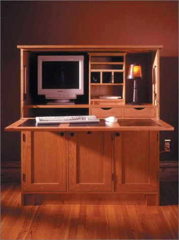 woodworking plans hoosier cabinet