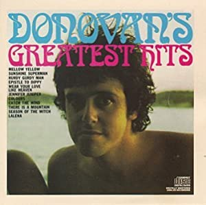 Greatest Hits [CASSETTE]