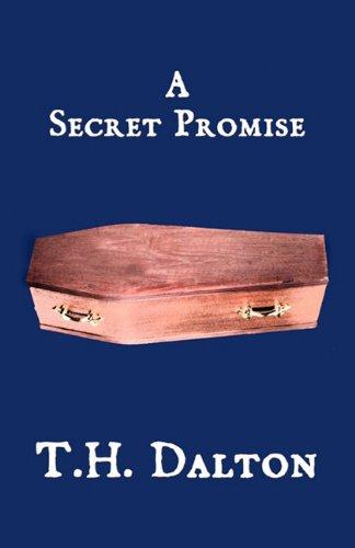 Book: A Secret Promise by T.H. Dalton
