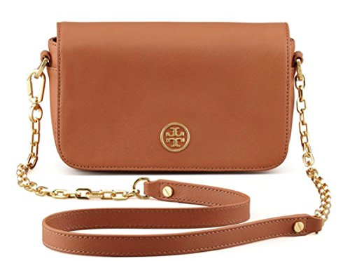 50a76f51528d Top 5 Best tory burch crossbody bag for sale 2016