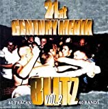 Various Artists 21st Century Media Blitz Vol.2
