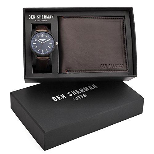 ben-sherman-wb050ubr-g