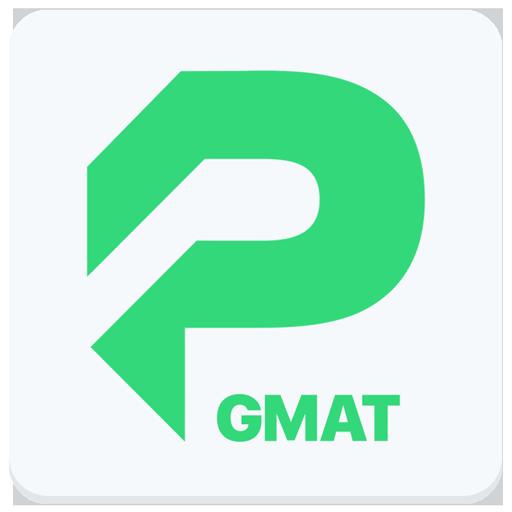 gmatr-exam-prep-2017-edition