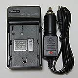 NIKONニコン  EN-EL3/EN-EL3e対応互換充電器