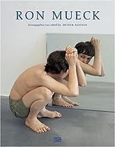 Ron Mueck Ebook & PDF Free Download