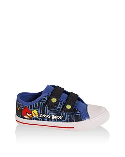 Disney Sneaker Angry Birds