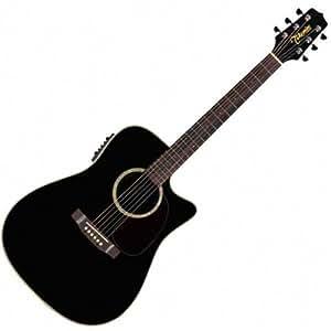 eg531ssc acoustic electric guitar musical instruments. Black Bedroom Furniture Sets. Home Design Ideas