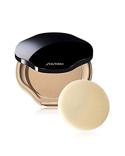 SHISEIDO Base De Maquillaje Compacto Sheer Perfect Refill B40 10 Gr