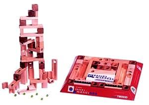 Blocks & Marbles Super Set