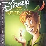 echange, troc Artistes Divers - Coffret 2 CD et livre à colorier : Peter Pan / Peter Pan 2