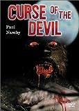 echange, troc Curse of Devil [Import USA Zone 1]