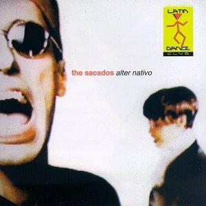 The Sacados - MAS DE LO QUE TE IMAGINAS Lyrics - Lyrics2You