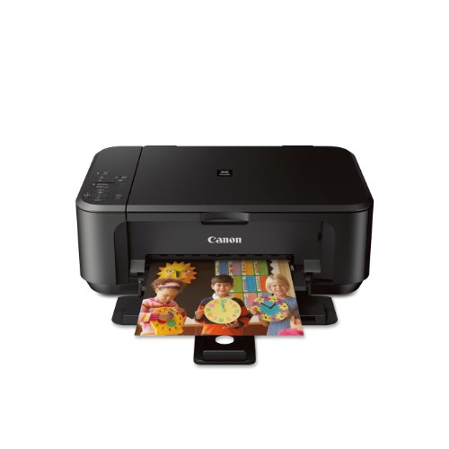 canon pixma mg3520 wireless color printer with scanner and copier new 13803215762 ebay. Black Bedroom Furniture Sets. Home Design Ideas