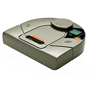 Neato XV-11 All Floor Robotic Vacuum System