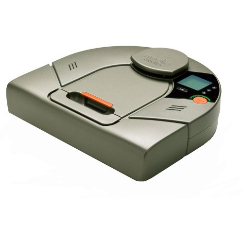 Neato Xv 11 All Floor Robotic Vacuum System Lowest