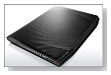 Lenovo Y40 14 inch FHD Gaming Laptop 59423030 Review