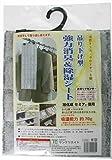 吊下げ型 強力消臭・除湿剤 クローゼット用