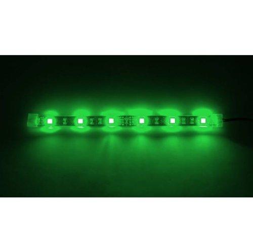 Bitfenix Alchemy Aqua 20Cm Led Strips (Green) (Bfa-Aal-20Gk6-Rp)