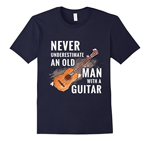 mens-never-underestimate-an-old-man-with-a-guitar-country-man-musical-music-t-shirt-xl-navy