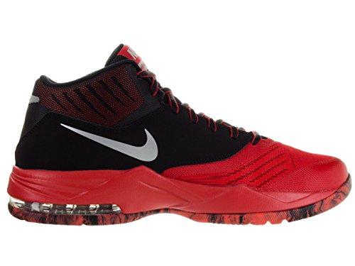 Nike Men's Air Max Emergent Basketball Shoe