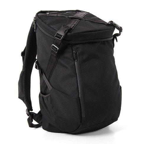 narifuri(ナリフリ) NF736 Tactical backpack タクティカル・バックパック BK