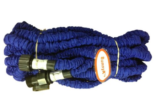 water hose expandable