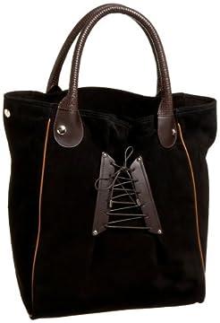 Giuseppe Zanotti E2IB8084 Bag