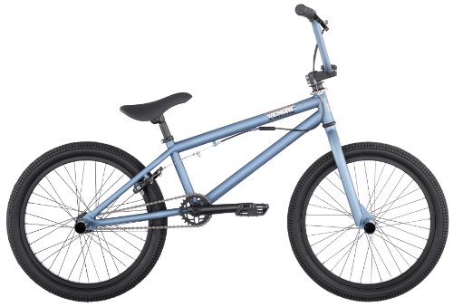 Diamondback 2012 Venom BMX Bike (20-Inch)