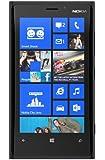 Nokia Lumia 920 Unlocked GSM 32GB 4G LTE Smartphone - Black