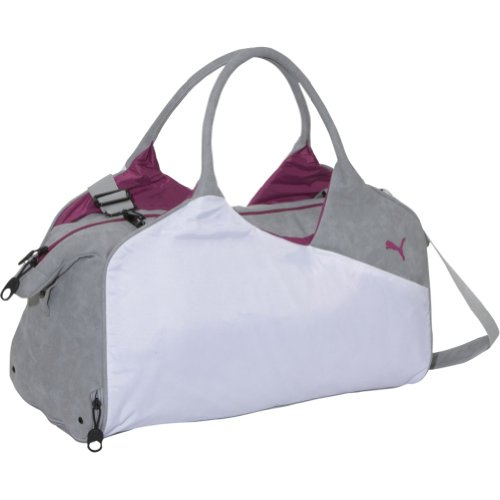 Model TTN Ministry  Gym Bags For Women Puma