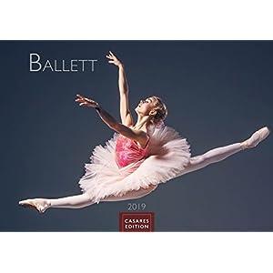 Ballett 2017